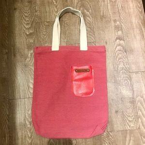 Handbags - Canvas bag-bought in Thailand